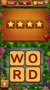 Word Park – Fun with Words 1