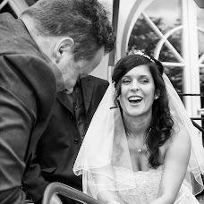 Hochzeitsfotograf Heino Pattschull (pattschull). Foto vom 25.01.2017