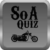 Quiz for the Sons of Anarchy