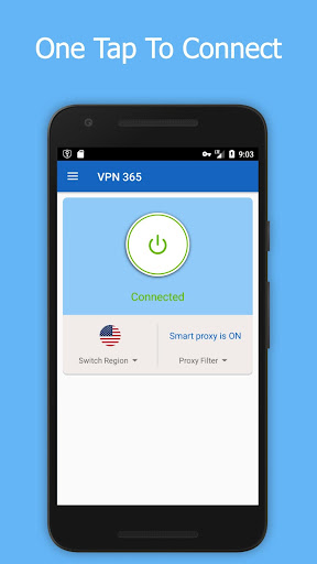 PC u7528 VPN 365 - Free Unlimited VPN Proxy & WiFi Security 1