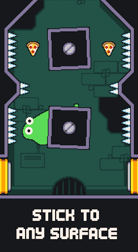 Slime Pizza 1.0.5 screenshots 14