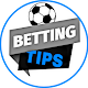 Download Football Prediction 100% Sure For PC Windows and Mac 1.0