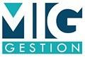 Logo de MIG GESTION
