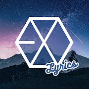 EXO Keyboard KPOP