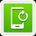 Apps Backup & Restore 2017 icon
