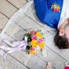 Wedding photographer Pavel Astrakhov (Astrakhov1). Photo of 13.04.2015