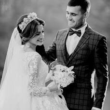 Wedding photographer Dima Dzhioev (DZHIOEV). Photo of 15.12.2017