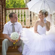 Wedding photographer Mariya Keyl (mthew). Photo of 29.10.2015