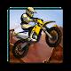 Download Gameovine For PC Windows and Mac