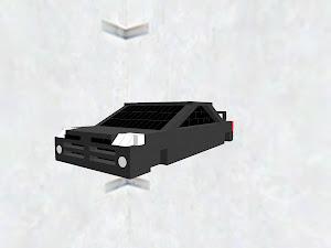 Dodge SRT-4