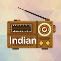 Easy Radio India: FM Radio icon