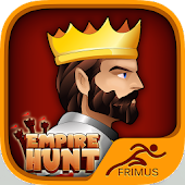 Empire Hunt