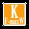 Fmaxw kasa icon