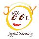 Joy School Download for PC Windows 10/8/7