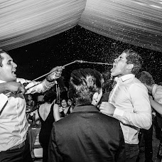 Hochzeitsfotograf Juan manuel Pineda miranda (juanmapineda). Foto vom 11.06.2019