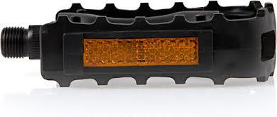 """Wellgo LU-895 9/16"""" Nylon Mountain Pedals alternate image 6"""