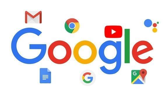 Kết quả hình ảnh cho google