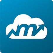 Mercado Movil Cloud Business
