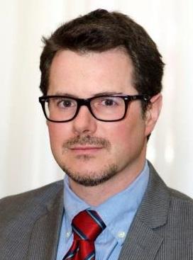 Prof. Dr. Ivan ALAJBEG