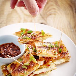 Crock Pot Chinese Food Recipes