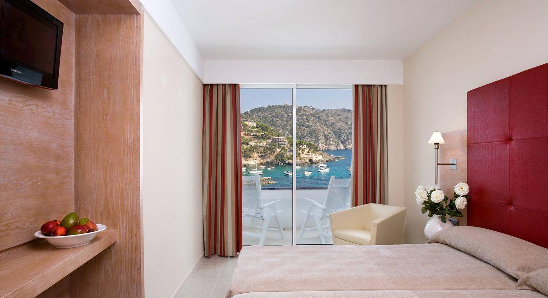 Gran Camp de Mar Hotel