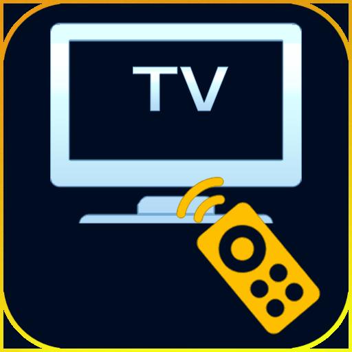 Remote Control For Tv