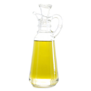 Lemon Oregano Dressing