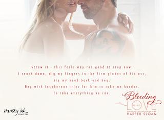 bleeding love teaser 1.png