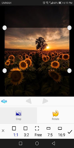 Perfect Photo Editor 2.0 screenshots 4
