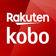 Kobo Books - eBooks & Audiobooks apk