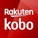 Kobo Books - Androidアプリ
