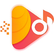 Video Maker with Song - Video Status Maker