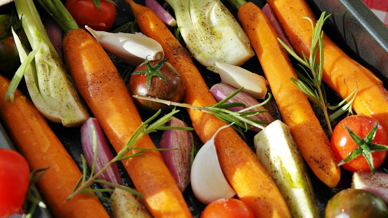 vegetables-1620558_1280.jpg