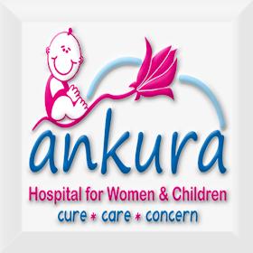 Ankura Hospital