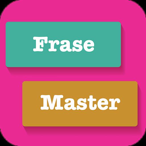 Spanish Frase Master - Learn Spanish