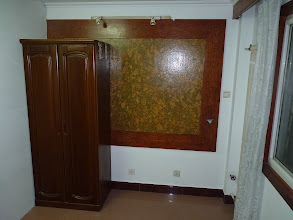Photo: Beijing - separated smallest 4th room for 1100RMB which I originally went to check, but at that time didn't exist, photo taken 111201