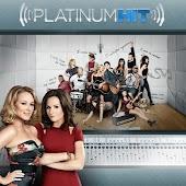 Platinum Hit