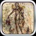 Shepherd of Hermas icon