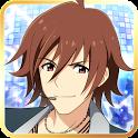 アイドルマスター SideM icon