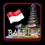 Kamus Bahasa Bali