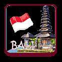 Kamus Bahasa Bali icon