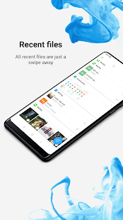 App File Manager : free and easily APK for Windows Phone