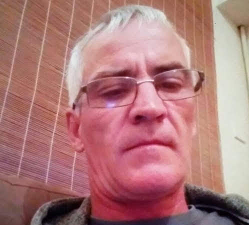 Police appeal for information on missing Newtown man