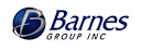 Barnes Group, Inc.