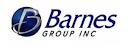 Barnes Group, Inc.