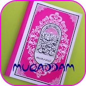 MUQADDAM dan Terjemahan