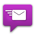 Download TOOLS Automatic SMS Sender Pro APK
