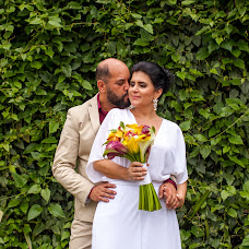 Wedding photographer Vini Ximenes (ViniXimenes). Photo of 30.01.2018