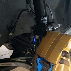 レガシィツーリングワゴン BR9のカスタム事例画像 coco d'0rさんの2020年02月15日14:37の投稿
