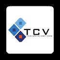 TCV - Televisão de Cabo Verde icon